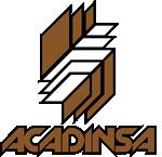 Acadinsa